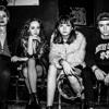 I'm With The Band (THE REGRETTES)