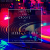 Heize x Dean - SHUT UP & GROOVE (Cover by Alexa x Jared)