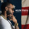 Slim Thug - Real (Produced By Donnie Houston)