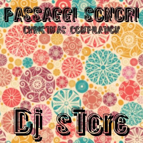 Dj sTore - Pinocchio (Burattino Mix)