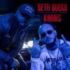 Seth Gueko C'est pas pareil (Remix)