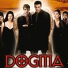 Episode 1.8 - Kevin Smith - Dogma