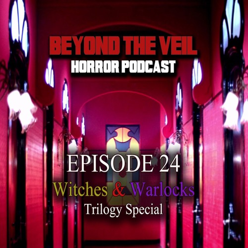 BTV Ep24 Witches n Warlocks 1_23_17