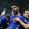 Chelsea take advantage as title rivals falter - Football Weekly