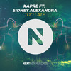 Kapre Ft. Sidney Alexandra - Too Late