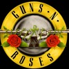 guns nroses   sweet child omine