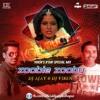 Zobbie Zooby [Dance Dance] - Mix By Dj Ajay & Dj Viren