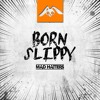 Underworld -  Born Slippy (Mad Hatters Remix)  [Free Download]
