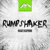 Wreckx-n-Effect - Rumpshaker (Mad Hatters Remix) [Free  Download]