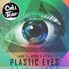 JASE - Plastic Eyes ft. April's Atlas [Chill Trap Release]