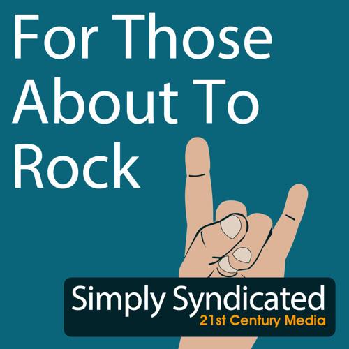 FTATR RockPod 8