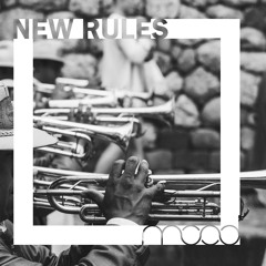 mood - New Rules [Free Download]