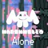 Marshmello Alone Mp3