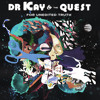 Dr Kay and the Quest for Unedited Truth. Episode 1: The Jazz Disappearances