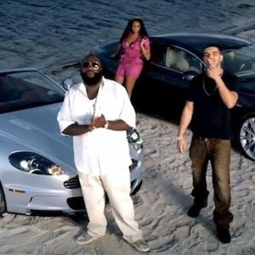 Rick Ross Aston Martin Music Ft Drake Chrisette Michele By Mc Wesley Hebert Imvu