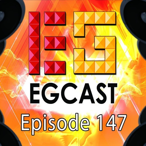 EGCast: Episode 147 - الإكس بوكس ... إلى أين؟