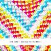 Download: Jon Gurd - Invisible Hymn