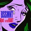 BSSMNT - Shot To The Heart (original Mix) (pre-mix and master version)