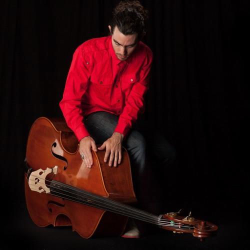 Jesse Strauss Quartet