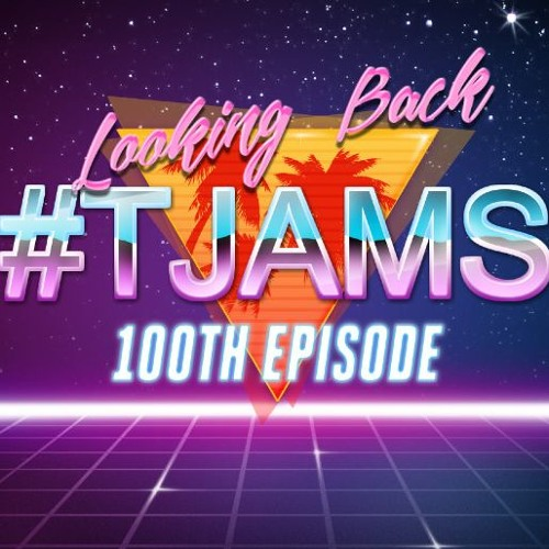 The Jim And Mickey Show #100 Looking Back #TJAMS 100th Episode