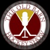 1/23/17 Now announcing the bad news Bears