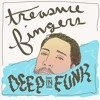 Treasure Fingers – Deep In Funk (Ripped From Malaa's Hard Summer Set)