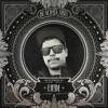 Download EH!DE & Spag Heddy - Selecta Mp3
