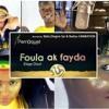Élage Diouf - Foula Ak Fayda