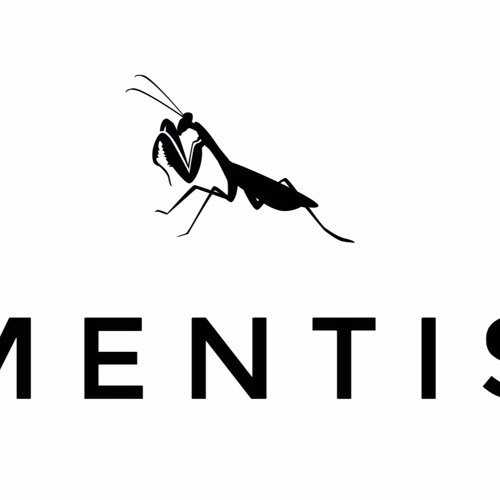 THE MENTIS PODCAST