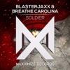 Blasterjaxx - Soldier (Vlado Miami Rave Mix)(AZZVM Edit)