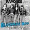Blitzkrieg Bop (Eronston Remix) - Ramones