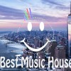 Alan Walker - Alone (DopeDrop Remix) (NCS Release) / [BMH release]