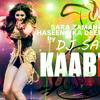 Haseeno Ka Deewana (Kaabil) Remix by DJ SAV