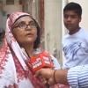 Download Ye Bik Gayi Hai Government Ft. hathi bhut lagai hai   Remix   DJ Inzi Mp3