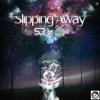 Sky Roses x Kyubi - Slipping Away