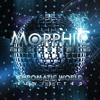 Morphic Resonance - Chromatic World (Revisited)