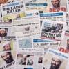 Bin Laden Dead - Live Coverage President Obama Announcement
