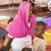 Makala ya jarida na Rosemary Musumba: Chad