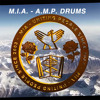 M.I.A. - A.M.P. (All My People)(Switch & Riton Version)