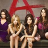 "Pretty Little Liars - ""If At First You Don't Succeed"" (Soundtrack)"