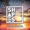 Hermitude - Hyperparadise (Flume Remix) [Shapes & Will Jones D&B Bootleg]
