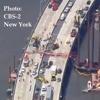 Crane Collapse Tappan Zee Bridge 7-19-16