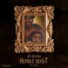 Download G Herbo - Got Em Sick Ft. Lil Bibby Mp3