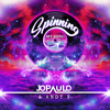 Jo Paulo & Andy B - Spinning My Song
