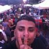 = PODCAST  003 AO VIVO NO BAILE DE PARADA ANGELICA [DJ GABRIEL DO STUDIO BELAS ARTES]