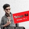 Taxi Vaala (Supreme) DJ Srinu Orissa Tapori Mix [ DJSrinu.IN ]