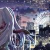 [Music Box] Plastic Memories- Asayake no Starmine