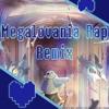 Megalovania Rap (Undertale Remix/Mashup) [Rustage + Gretina]