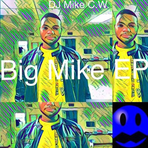 Dj Mike C.W. - Hype