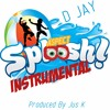 #SPLOOSHCHALLENGE (INSTRUMENTAL)DOWNLOADABLE - Aspect Sploosh · D Jay